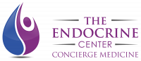 The Endocrine Center Concierge Medicine