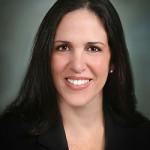 Dr-Denise-Armellini-Nova-Endocenter