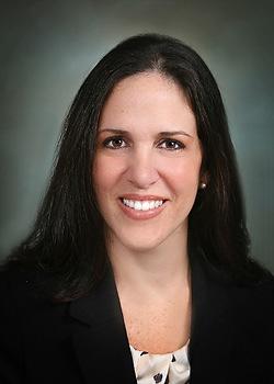 Denise Armellini, MD