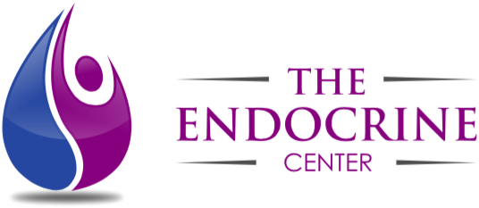 The Endocrine Center, P.C.
