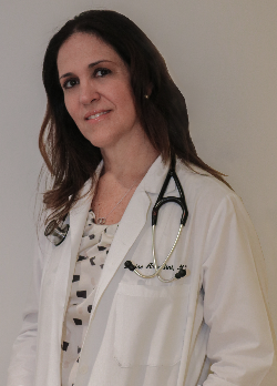 Denise Armellini, MD